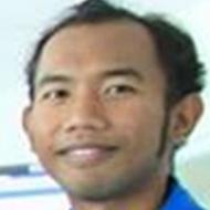 Abdul Rahman Zaky